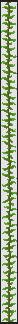 Resource Pack Kelp Plant Example